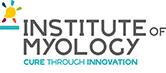 Institut de la Myologie
