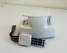 ActiMyo - Dispositif de surveillance à domicile de l'activité physique de patients non ambulants