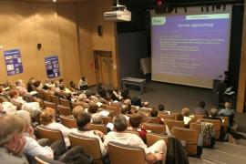 IDM_Auditorium1_d