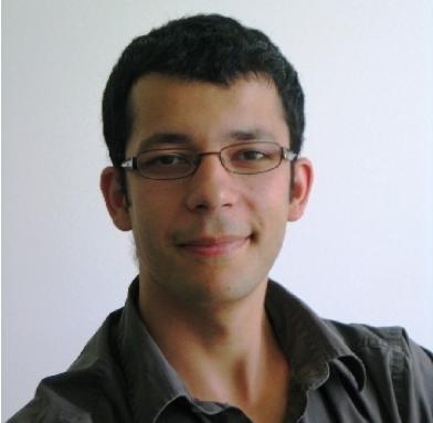 Karim Wahbi