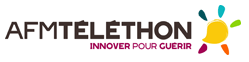 logo_afmte769le769thon