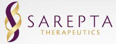 logo_sarepta_therapeutics
