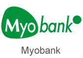 myobank_picto
