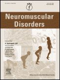 neuromuscular_disorders
