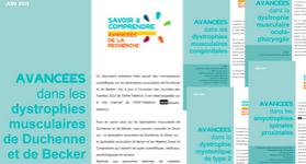 Avancees-2015
