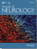Annals of Neurol - Aug 15