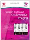 Eur Heart Journ- Cardiovasc Imaging