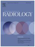 Eur Journ of Radiology - oct15