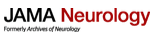 JAMA Neurol logo