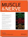 Muscle Nerve dec15