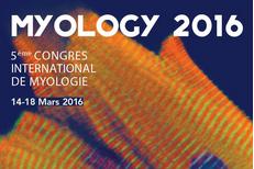 Myology2016-aff