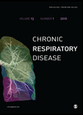 Chronic Respiratory Disease Feb16