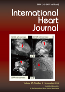 international-heart-journal-sep16
