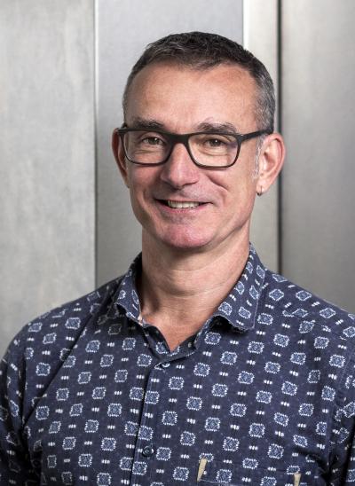 Jean-Yves-Hogrel-Laboratoire-de-physiologie-et-dévaluation-neuromusculaire-Institut-de-Myologie