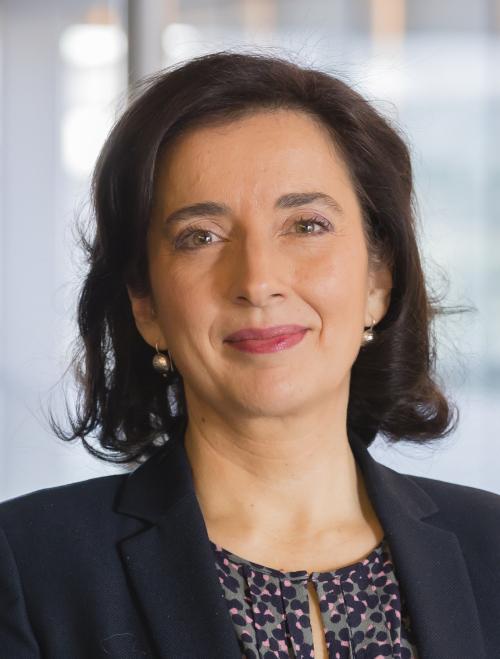 Ana Ferreiro